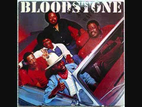 Blood Stone Go On And Cry – Mp3 Download – Elitevevo
