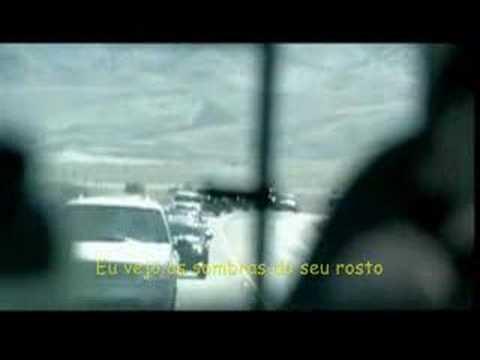 Lifehouse From Where You Are (tradução)