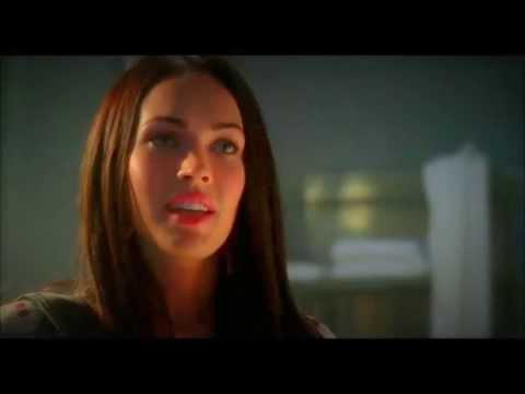 Megan Fox |Just the Way You Are