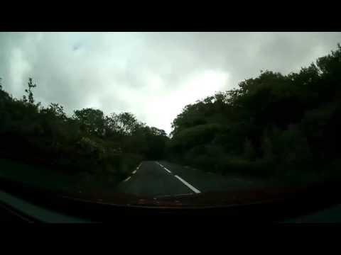 Road to Killarney