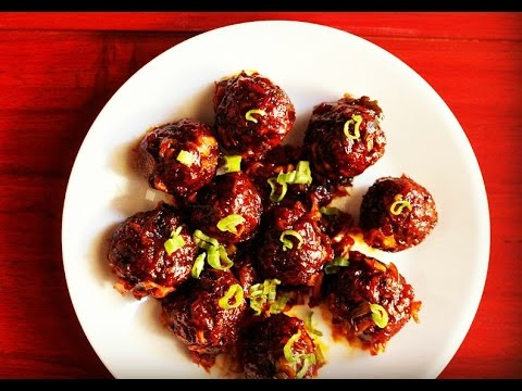 Veg manchurian recipe video mixed vegetable manchurian indo veg manchurian recipe video mixed vegetable manchurian indo chinese cuisine dry and gravy forumfinder Image collections