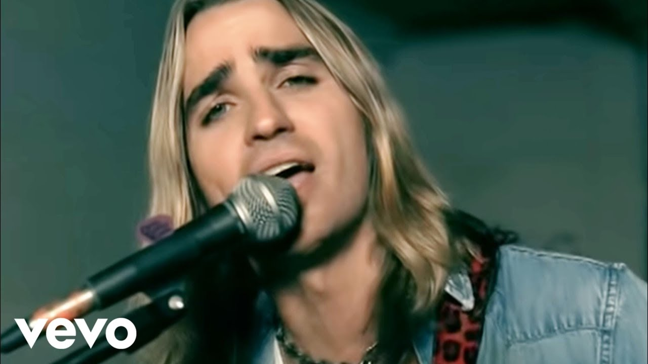 Download Cross Canadian Ragweed - 17 (Official Video)