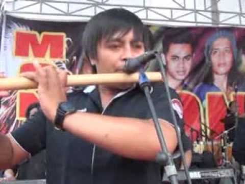 Kejora Elsa Safira Monata Live Lawang Malang 2015