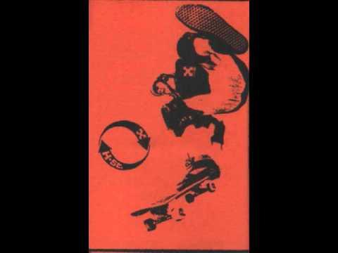 H-Street - Demo 1998