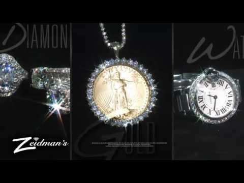 Zeidmans Jewelry & Loan II