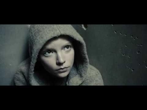 Morgan - Beautiful Baby | official trailer #3 (2016) Kate Mara