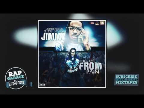 Side Nicca Jimmy — RRR feat. Mac Calvin