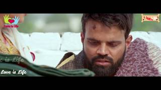 Tere Ishq Ne Sathiya Whatsapp Status Tere Naam Vicky Singh Unplugged Cover Love is Life