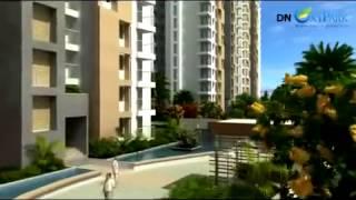 DN OxyPark in Dumduma, Bhubaneswar by DN Homes – 3/4 BHK | 99acres.com