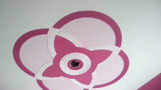 P.o.p. designs Raviraj(2)