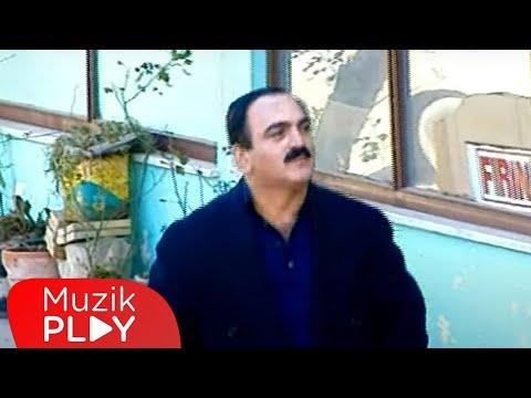 Cilli Horoz (Abdullah Karaman).mp4
