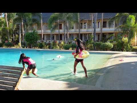Vitton Beach Resort Vacation/donsol Sorsogon