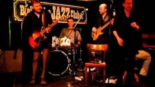 bluessites - Bluesnightband feat. Henry Heggen 26.11.2011 151.MOV