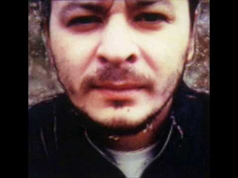 James Dean Bradfield - Still a Long Way To Go (Acoustic)