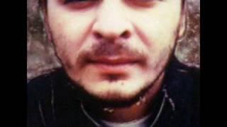 James Dean Bradfield - Still A Long Way To Go (Acoustic)
