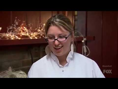 Download Hotel Hell   Season 2 Episode 7   Curtis House