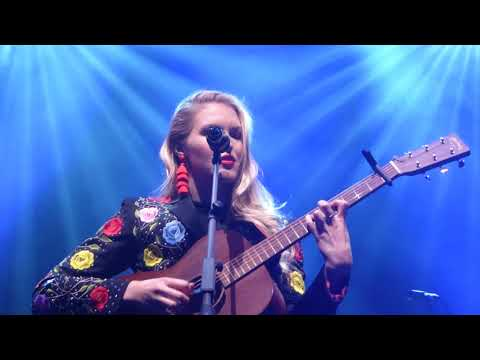 Ashley Campbell - The Lonely One (HD) - Indigo2 - 11.03.18