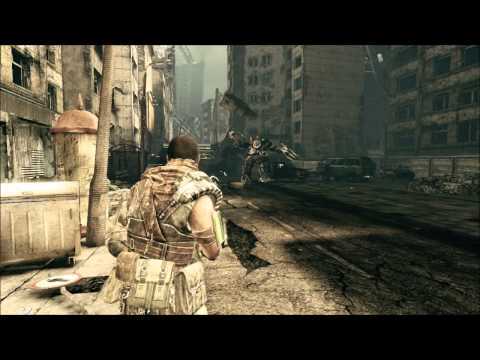 Afterfall Insanity Extended Edition 2011 скачать