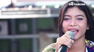 Download MetroLagu com   Di Tinggal Rabi   Dede Risty    Bahari Ita DK Live Pegagan Lor Kapetakan Cirebon