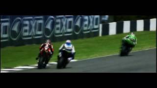 SBK X Superbike World Championship: Official Trailer