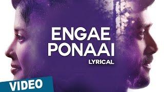 engae-ponaai-song-with-zero-ashwin-sshivada-nivas-k-prasanna-shiv-mohaa