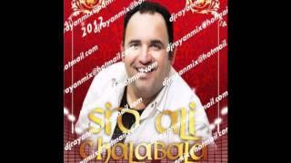 cheb sid ali chalabala 2012 maandich menak 10 by deejay rayan