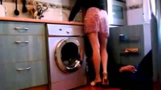 видео Секс девушка вызывает сантехника