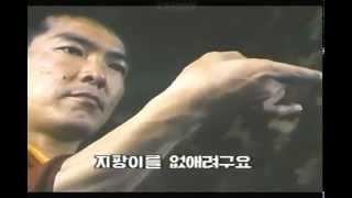 成龍,李連杰,香港片