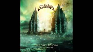 Lord Symphony - Gate of Lord