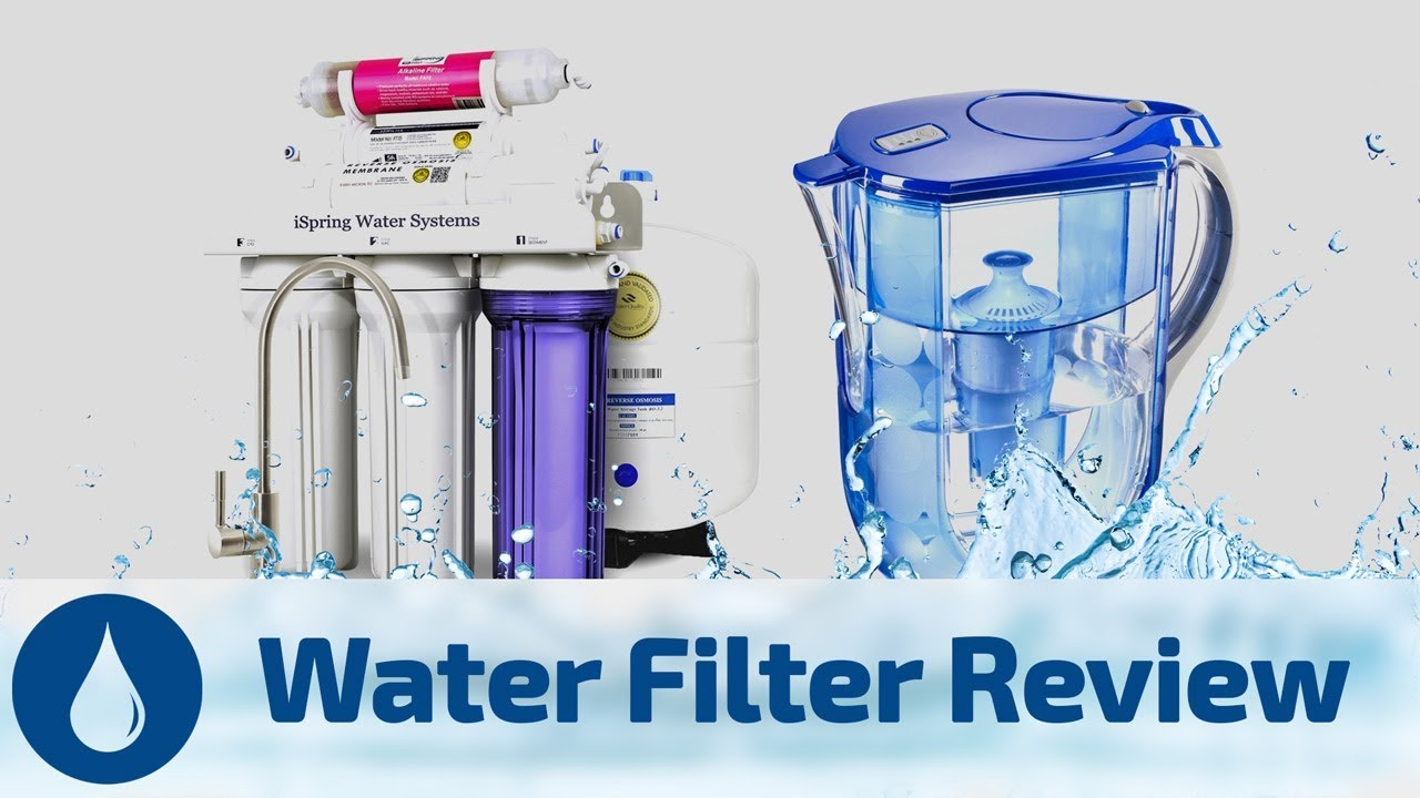 master home filter countertops reviews filtration system countertop review jr water