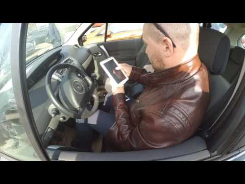 Авторынок на Энергетиков. Покупаем автомобиль с пробегом! ClinliCar подбор авто спб.