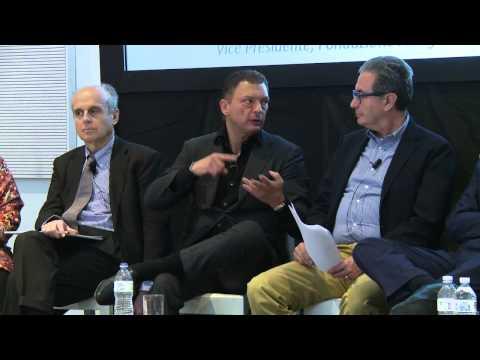 Altagamma Design Day - Panel Discussion