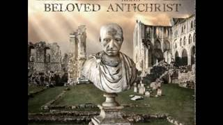 Therion - Signs Are Here (Audio) Beloved Antichrist (New)