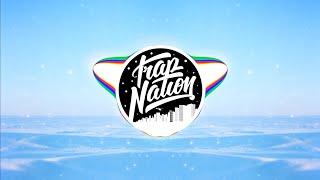 NEFFEX - Cold (Elijah Hill Remix)