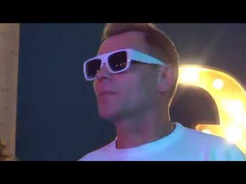 "Андрей Уманчук(An Uman)группа Hai-Men ""Весна""(2017г.)"