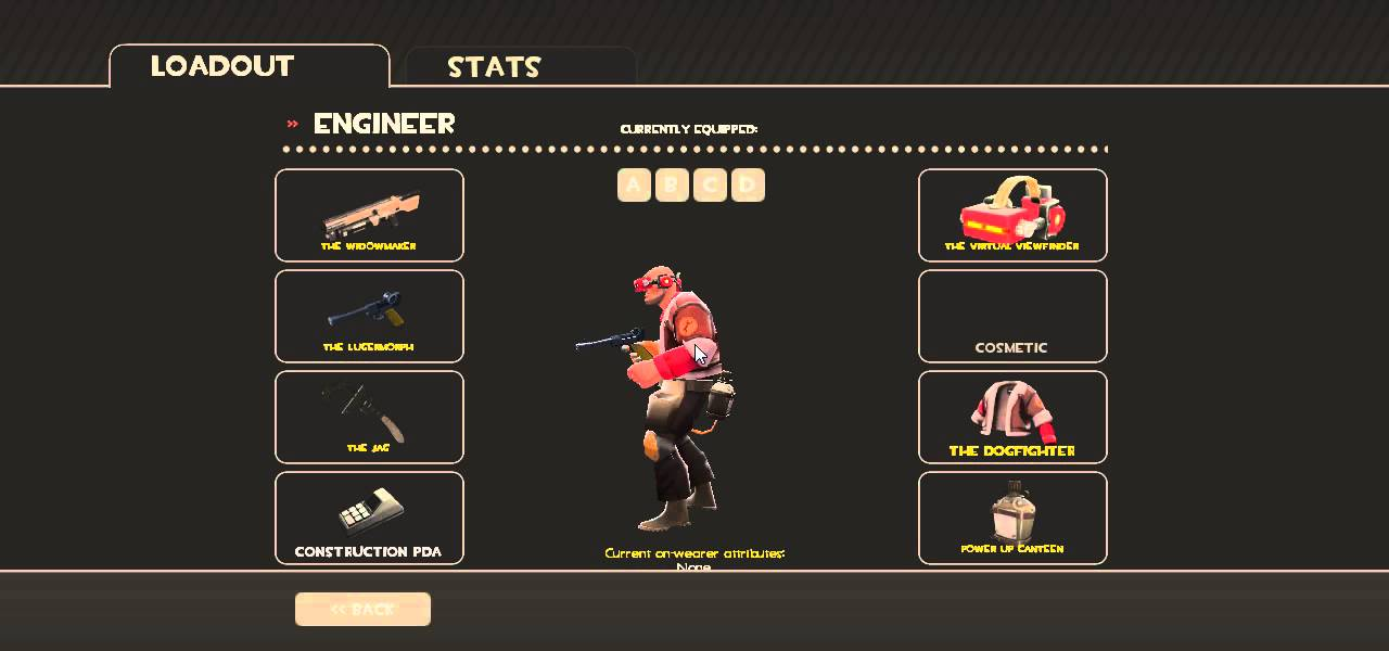 poker night 2 tf2 items how to get