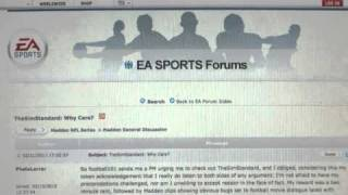 This is pretty interesting EA Forums