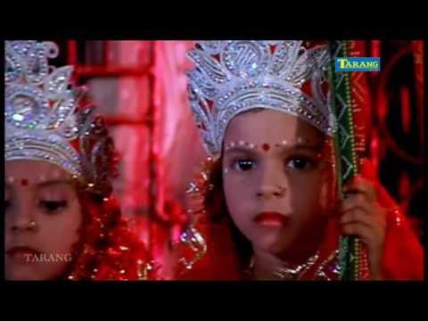 HD  भैरो भैया माई  के ॥ पवन बिहारी BHOJPURI DEVI GEET || NEW BHAKTI SONG