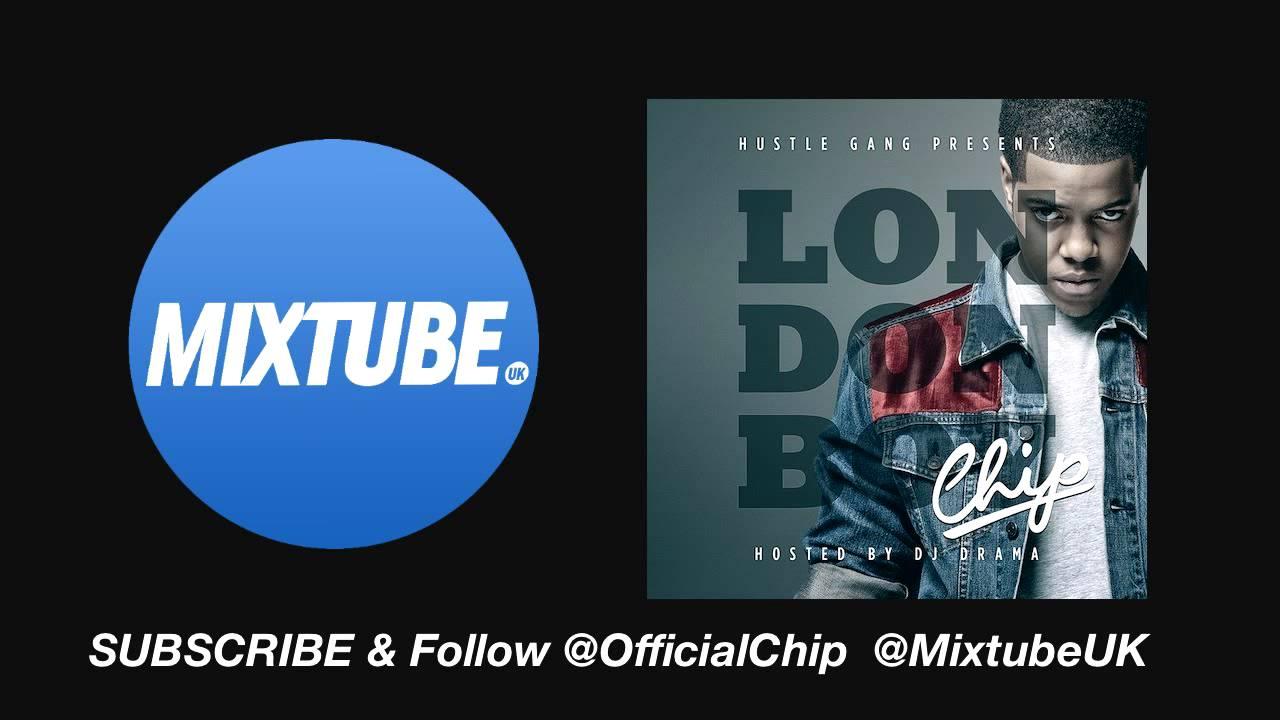 Chip rnf feat ti jeremih london boy mixtape youtube publicscrutiny Image collections