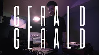 This remix is something i have finished for quite a long time, but haven't got chance to publish yet. after many demands, and discussions with t...