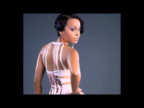 Alaine - Jah Is So Good {Diamonds & Gold Riddim} May 2013