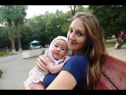 сайт молодых мамочек знакомства