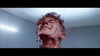 L.I.F.T - a vampire. [OFFICIAL VIDEO]