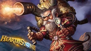 Future New Hearthstone Class Speculation