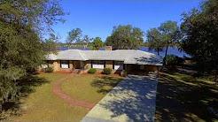 4921 Ortega Farms Blvd, Jacksonville, FL