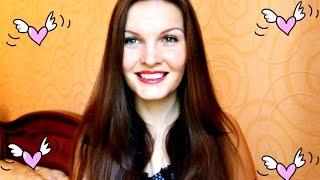 ПРАВДА ИЛИ ЛОЖЬ? Ламинирование волос в домашних условиях(Для ламинирования волос понадобится: 1. Желатин - 1 ст.л 2. Мед - 1 ч.л. 3. Маска для волос - 1ст.л 4. Вода - 3 ст.л...., 2016-05-14T04:56:03.000Z)