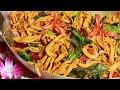 Khô Gà Lá Chanh chia sẽ cách để làm khô gà công nghiệp dai ngọt gà thơm lá chanh thái