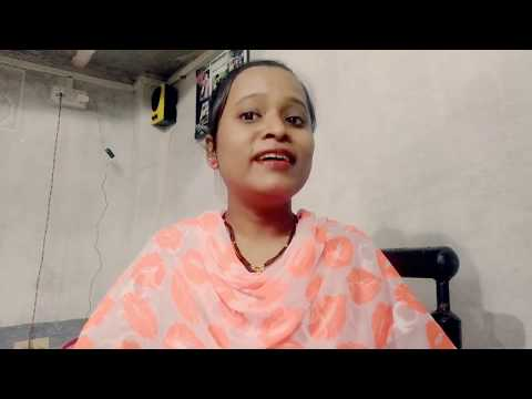 My First Volg Daily Routine.💖 Indian  YouTubeber Shifa Ansari.💖