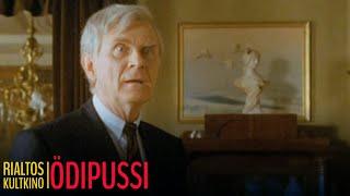 "Loriot: ""Ödipussi"" - Trailer (1987)"