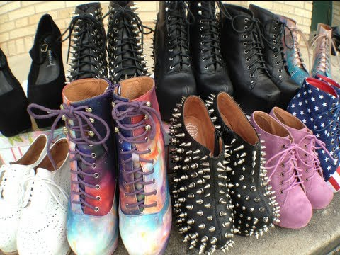 jeffrey-campbell-shoe-collection